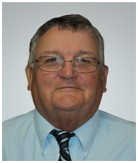 Picture of Vice Chairman Ken Blackley